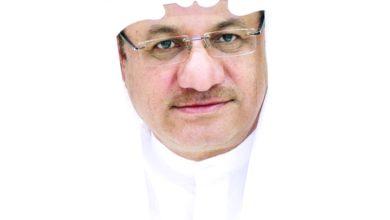 Photo of القطامي : إلغاء التشفير يعزز الوعي الرياضي لدى المجتمع