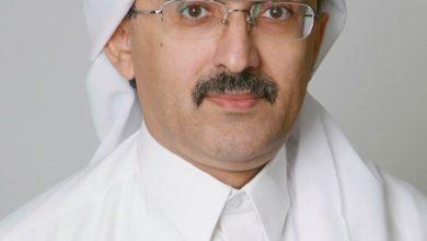 Photo of كلمة سعادة الدكتور لؤي محمد بالهول مدير عام دائرة الشؤون القانونية لحكومة دبي بمناسبة اليوم الوطني 47