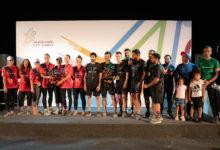 Photo of النسخة الثانية من الألعاب الحكومية  تنطلق خلال الفترة من 3 – 6 أبريل 2019