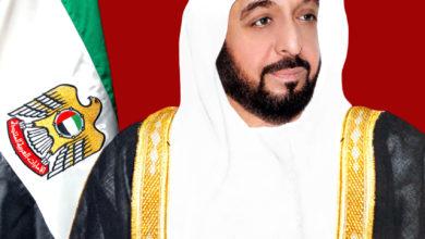 Photo of إعادة انتخاب خليفة بن زايد رئيسا للدولة