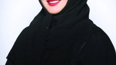 Photo of د. عائشة بن بشر: المستقبل الذي تريده قيادتنا يصنع مِن قهر المستحيل سُلّماً لإنجازات لم يسمع عنها العالم من قبل