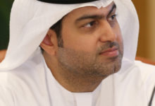 Photo of فتح باب الترشح في الدورة 16 لجائزة تريم وعبدالله الصحفية