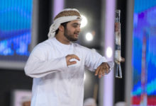 Photo of Two more Emiratis qualify to the next round of Fazza Championship for Youlah