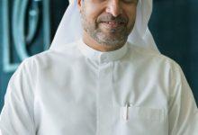 """Photo of بنك الإمارات دبي الوطني و""""سكاي واردز طيران الإمارات"""" يطلقان معايير جديدة لبرامج ولاء العملاء في دولة الإمارات العربية المتحدة"""