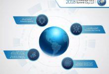Photo of إصدار تقرير استشراف مستقبل المعرفة الأول في العالم،