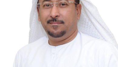 Photo of كلمة داوود الهاجري مدير عام بلدية دبي بمناسبة اليوم الوطني