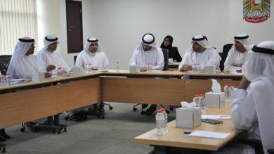 Photo of وزارة تنمية المجتمع تُنسّق جهود التنمية المستدامة مع جمعيات النفع العام