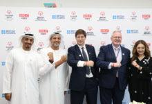 Photo of الأولمبياد الخاص  الإماراتي يعلن عن إطلاق برنامج الأنشطة الموحّدة لمدارس ذوي الإرادة