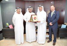 Photo of الأمين العام يشيد بجهود جمعية الإمارات للرياضات الإلكترونية