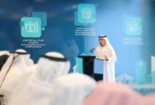 """Photo of لجنة تطوير إجراءات تراخيص أعمال البناء في دبي تطلق  """"تطبيق دبي لتراخيص البناء"""" الأول من نوعه في المنطقة"""
