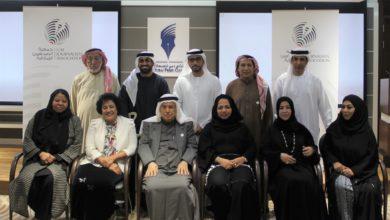 Photo of جمعية الصحفيين تعتمد شعاراً جديداً لمرحلة الفضاء الرقمي