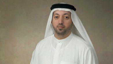 Photo of المزروعي: مسبار الأمل محطة فارقة في مسيرة الإنجازات الإماراتية
