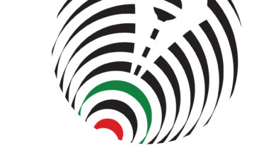 Photo of جمعية الصحفيين الإماراتية تنفي خبر زيارة وفد من الصحفيين الإماراتيين الى اسرائيل وتستنكر زج اسمها في اخبار ملفقة
