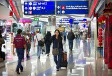 Photo of مطار دبي الدولي يحتفظ بصدارته مطارات العالم