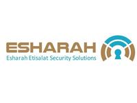 Photo of إشارة للاتصالات والحلول الأمنية تستعرض حلولها ومنتجاتها في إنترسك 2019