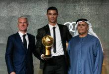 Photo of 5 توصيات في ختام مؤتمر دبي الرياضي الدولي الثالث عشر