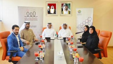 "Photo of تعاونية الاتحاد و"" الإمارات للأمراض النادرة"" توقعان مذكرة تفاهم"