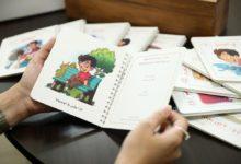 Photo of وزارة تنمية المجتمع تُعزز حماية الأطفال أصحاب الهمم من الإساءة بالقصص المصوّرة