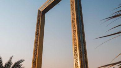 Photo of برواز دبي يجذب مليون زائر من مختلف أنحاء العالم خلال سنة من افتتاحه