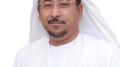 Photo of بتوجيهات محمد بن راشد بلدية دبي: توزيع 4200 قطعة أرض سكنية على المواطنين خلال عامين