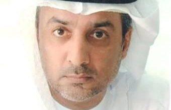 Photo of الهيئة العامة للرياضة تأمر بتكاتف كافة الجهات الرياضية والرياضين دعما لمنتخب الإمارات