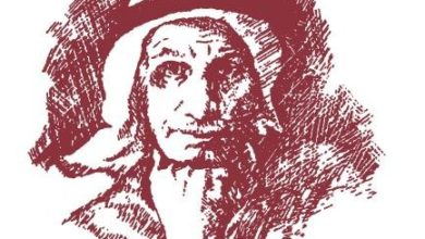 Photo of 1784 مرشحاً تقدموا لنيل جائزة سلطان بن علي العويس الثقافية للدورة الـ 16