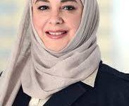 Photo of مجلس الاعمال الكويتي يثمّن قرارات دولة الامارات الداعمة للمستثمرين الكويتيين في القطاع العقاري2019