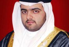 Photo of محمد بن حمد الشرقي: تمكين الشباب يفتح الآفاق نحو المستقبل ويحقق الإنجازات للوطن
