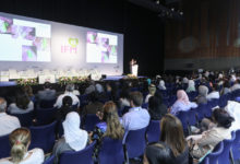 Photo of Dubai Hosts Top Family Medicine Conference Next Week