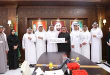 Photo of هيئة دبي للطيران المدني تشارك في اليوم الرياضي الوطني