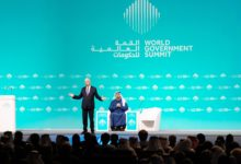 Photo of WGS 2019: Governments are Shifting from the Age of Innovation to the Age of Imagination, Says Al Gergawi