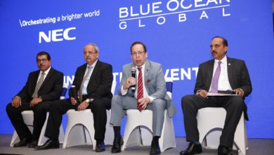 Photo of NEC appoints Blue Ocean Global as Master Distributor for SMB communications solutions in UAE