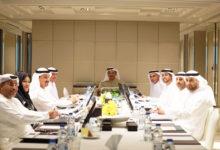 "Photo of مجلس إدارة ""الأوراق المالية"" يجري تعديلات على قرار معايير الانضباط المؤسسي وحوْكمة الشركات المساهمة العامة"