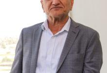 Photo of مدير مركز الابتكار في جامعة دبي يدعو الى تفعيل المسئولية المجتمعية في التكنولوجيا