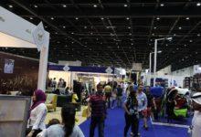 Photo of GLOBAL EQUESTRIAN COMMUNITY GATHERS AT DUBAI INTERNATIONAL HORSE FAIR IN MARCH