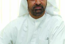 Photo of برامج إدارة المشاريع في الجامعة البريطانية في دبي تحصل على إعتماد دولي من معهد إدارة المشاريع PMI (بي إم آي)