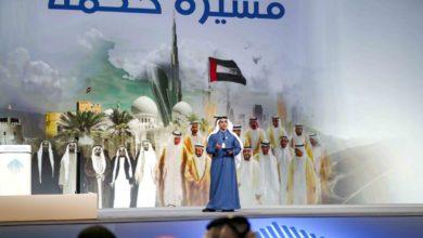 Photo of سيف بن زايد: الإمارات تجاوزت تحديات عديدة بالحكمة