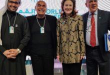 "Photo of دبي العطاء واليونيسف تعلنان خلال القمة العالمية للحكومات عن ""إعلان دبي حول تنمية الطفولة المبكرة"""