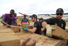 Photo of متطوعو دبي العطاء يصلون إلى مالاوي للمرة الأولى في يونيو 2019
