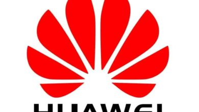 Photo of Media Statement : U.S. Authorities Unveiled Criminal Charges against Huawei