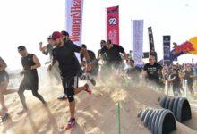 Photo of تحدي الصحراء ينطلق في محمية المرموم اليوم (الجمعة)