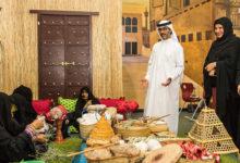 Photo of عبدالله حمدان بن دلموك: الهوية الوطنية تعد أحد المقومات الرئيسية التي تمثل مجتمع دولة الإمارات العربية المتحدة