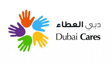 Photo of Dubai Cares teams up with ENOC to get 10,000 children from low-income families across the UAE ready for the new academic year