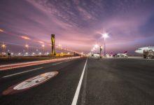 Photo of ارتفاع نسبة الرحلات في مطار دبي ورلد سنترال إلى 700% خلال فترة تجديد المدرج الجنوبي في مطار دبي الدولي