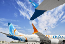 Photo of flydubai announces Second-Half profit of AED 157 million (USD 43 million) driven by stronger yields and revenue growth and minimises annual loss