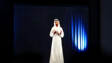 Photo of حمدان بن محمد راشد آل مكتوم يضع 7 مبادئ رئيسية لمدن المستقبل في القمة العالمية للحكومات