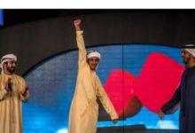 Photo of سيف السماحي يجرد مطر الحبسي من لقبه ويتأهل إلى نهائي بطولة فزاع لليولة
