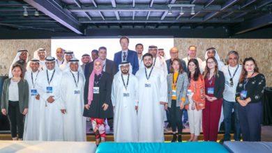 Photo of مجلس الأعمال الكويتي بدبي يكرّم شركاءه الاستراتيجيين والداعمين لمبادراته