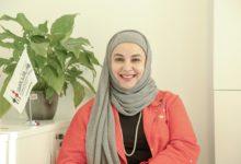 "Photo of KuwaitBC Calls upon Fine Art and Handicraft Kuwaiti Talents to Participate in ""World Art Dubai"""