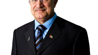 Photo of الدكتور عبد السلام المدني أول إماراتي سفيراً للنوايا الحسنة بالإجماع من قبل الجمعية البرلمانية للبحر الأبيض المتوسط